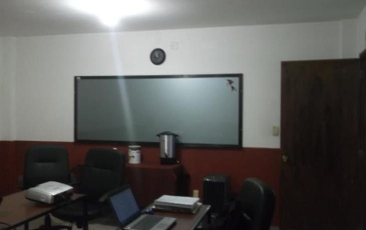 Foto de edificio en venta en  130, irapuato centro, irapuato, guanajuato, 881041 No. 04