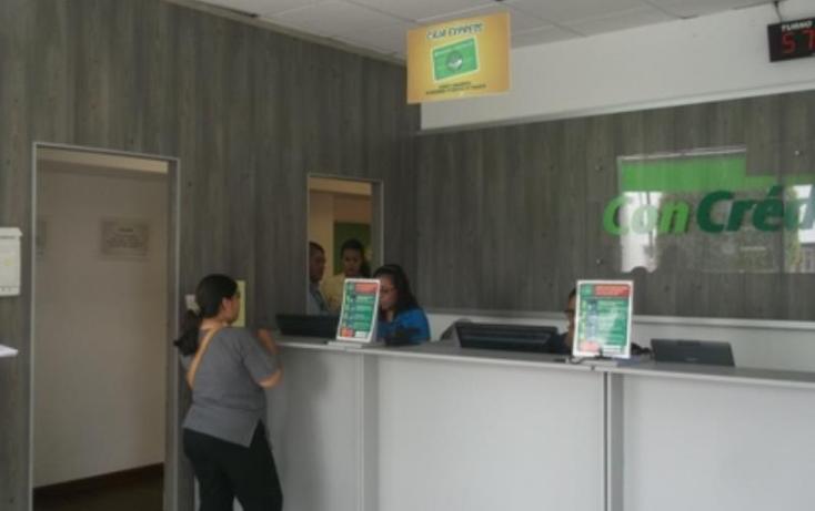 Foto de edificio en venta en  130, irapuato centro, irapuato, guanajuato, 881041 No. 07