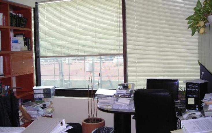 Foto de oficina en renta en  130, jardines en la montaña, tlalpan, distrito federal, 2044306 No. 05