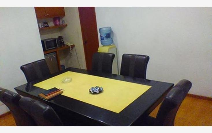 Foto de oficina en renta en  130, jardines en la montaña, tlalpan, distrito federal, 2044306 No. 06
