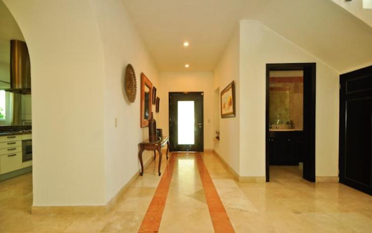 Foto de casa en venta en  130, marina vallarta, puerto vallarta, jalisco, 1983312 No. 10