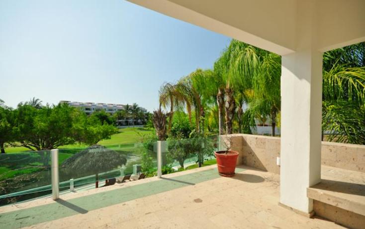 Foto de casa en venta en  130, marina vallarta, puerto vallarta, jalisco, 1983312 No. 12