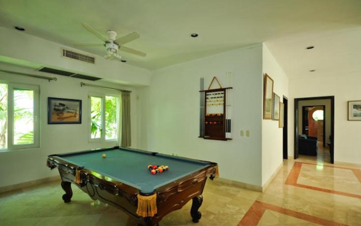Foto de casa en venta en  130, marina vallarta, puerto vallarta, jalisco, 1983312 No. 13