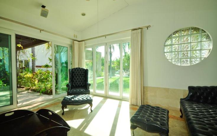 Foto de casa en venta en  130, marina vallarta, puerto vallarta, jalisco, 1983312 No. 15