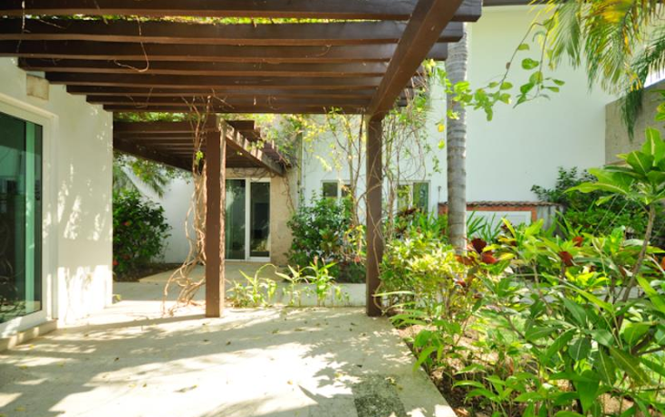 Foto de casa en venta en  130, marina vallarta, puerto vallarta, jalisco, 1983312 No. 16