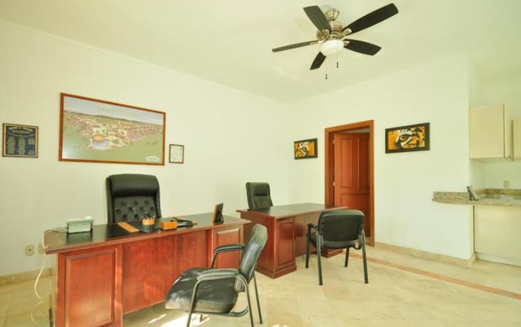 Foto de casa en venta en  130, marina vallarta, puerto vallarta, jalisco, 1983312 No. 18