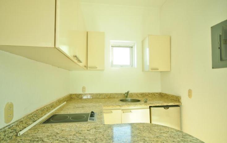 Foto de casa en venta en  130, marina vallarta, puerto vallarta, jalisco, 1983312 No. 19