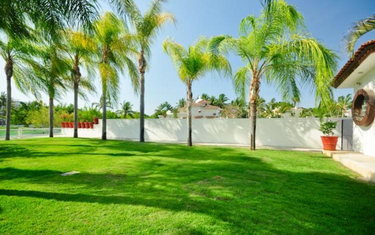 Foto de casa en venta en  130, marina vallarta, puerto vallarta, jalisco, 1983312 No. 23
