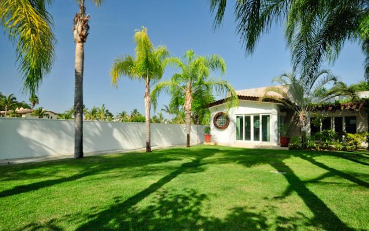 Foto de casa en venta en  130, marina vallarta, puerto vallarta, jalisco, 1983312 No. 25