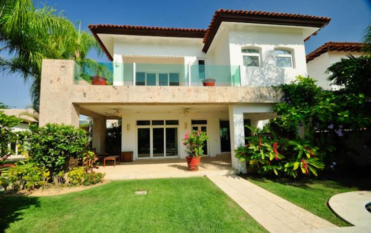 Foto de casa en venta en  130, marina vallarta, puerto vallarta, jalisco, 1983312 No. 31