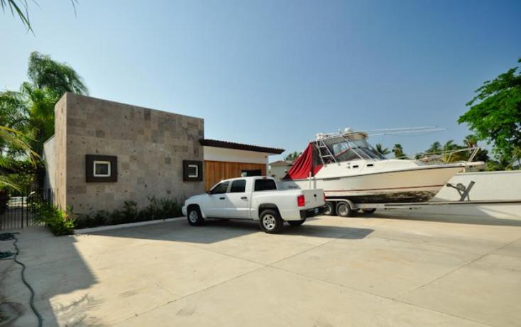Foto de casa en venta en  130, marina vallarta, puerto vallarta, jalisco, 1983312 No. 37