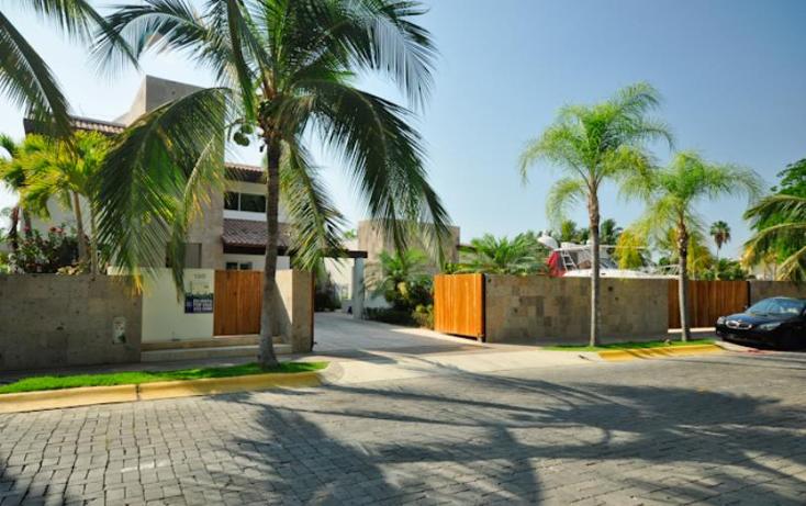 Foto de casa en venta en  130, marina vallarta, puerto vallarta, jalisco, 1983312 No. 38
