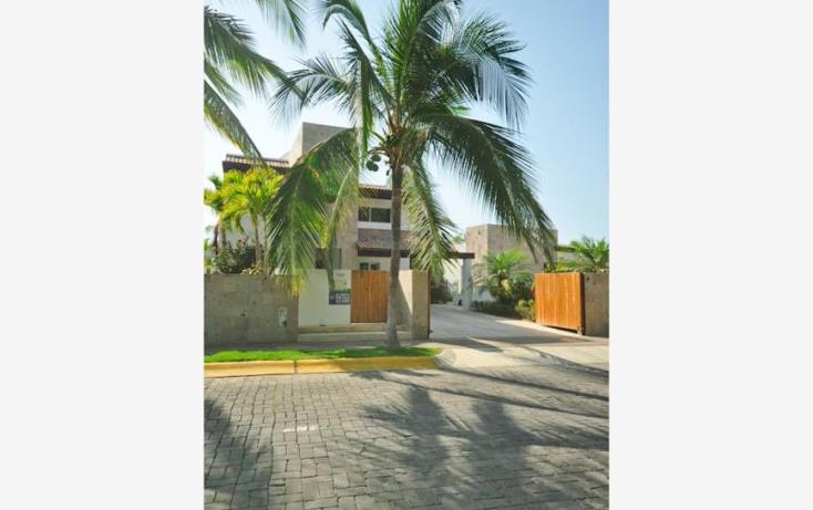 Foto de casa en venta en  130, marina vallarta, puerto vallarta, jalisco, 1983312 No. 39