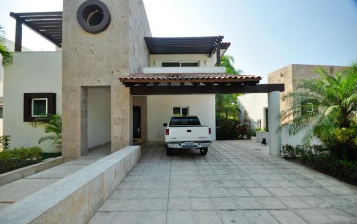 Foto de casa en venta en  130, marina vallarta, puerto vallarta, jalisco, 1983312 No. 40