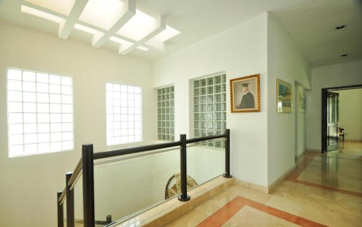 Foto de casa en venta en  130, marina vallarta, puerto vallarta, jalisco, 1983312 No. 44