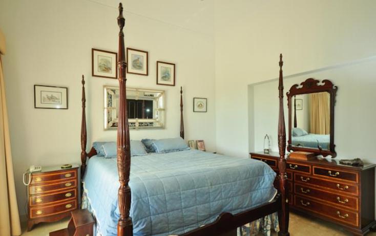Foto de casa en venta en  130, marina vallarta, puerto vallarta, jalisco, 1983312 No. 47