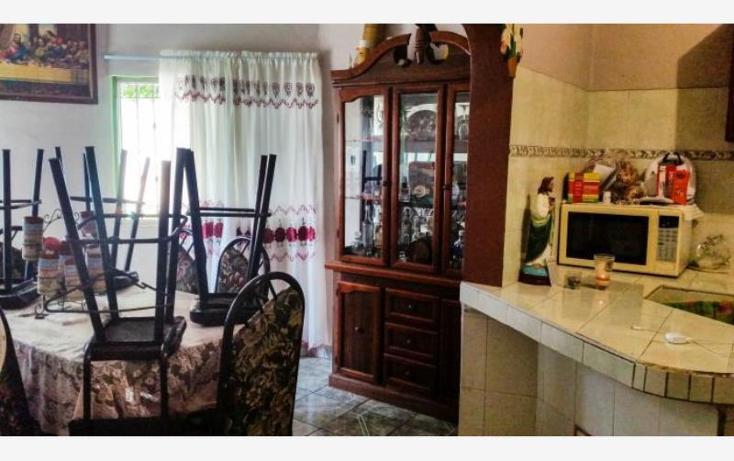 Foto de casa en venta en  130, mazatlan ii, mazatlán, sinaloa, 1351959 No. 05