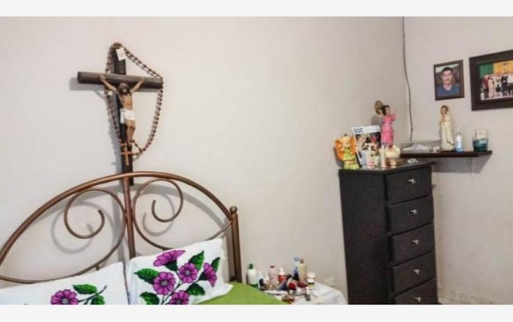Foto de casa en venta en  130, mazatlan ii, mazatlán, sinaloa, 1351959 No. 07