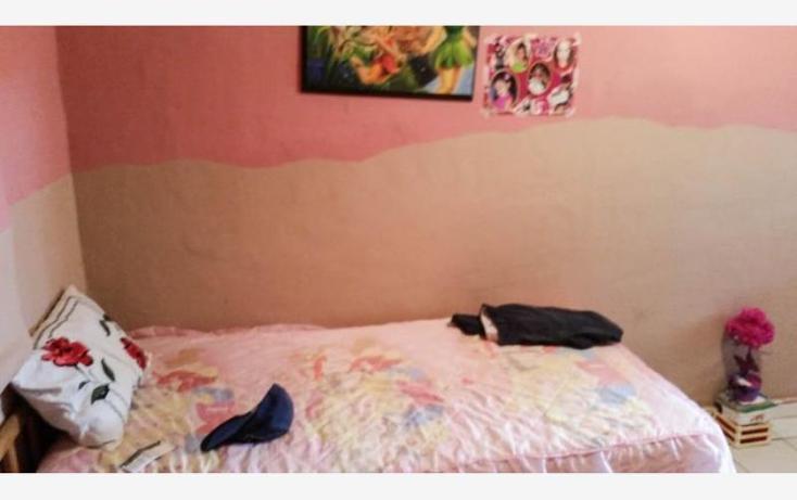 Foto de casa en venta en  130, mazatlan ii, mazatlán, sinaloa, 1351959 No. 08