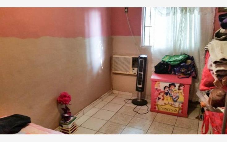 Foto de casa en venta en  130, mazatlan ii, mazatlán, sinaloa, 1351959 No. 10