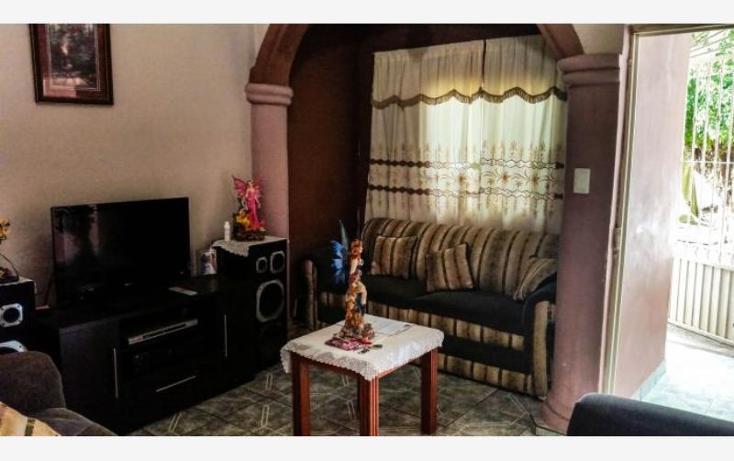 Foto de casa en venta en  130, mazatlan ii, mazatlán, sinaloa, 1559340 No. 03