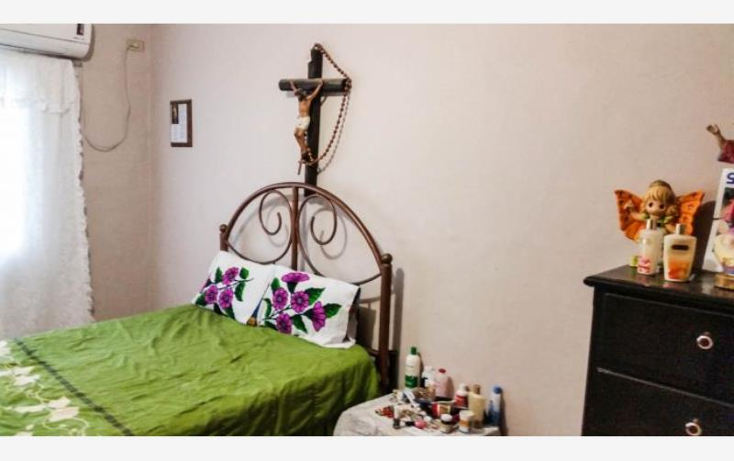 Foto de casa en venta en  130, mazatlan ii, mazatlán, sinaloa, 1559340 No. 06