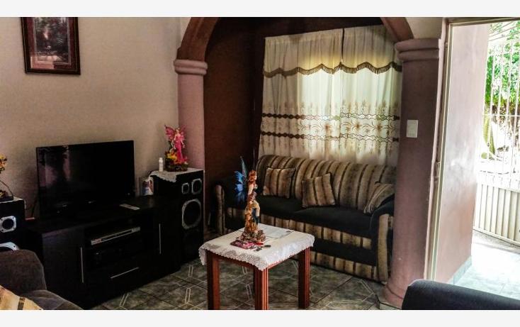 Foto de casa en venta en  130, mazatlan ii, mazatlán, sinaloa, 1592100 No. 02