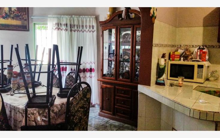 Foto de casa en venta en  130, mazatlan ii, mazatlán, sinaloa, 1592100 No. 03