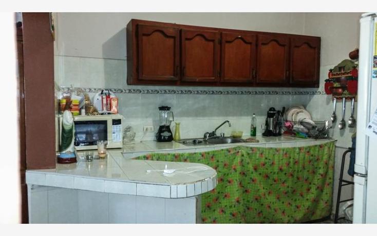 Foto de casa en venta en  130, mazatlan ii, mazatlán, sinaloa, 1592100 No. 04