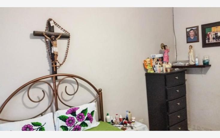 Foto de casa en venta en  130, mazatlan ii, mazatlán, sinaloa, 1592100 No. 08