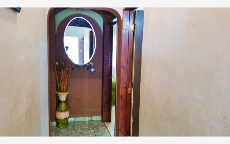 Foto de casa en venta en  130, mazatlan ii, mazatlán, sinaloa, 1592100 No. 10