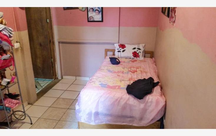 Foto de casa en venta en  130, mazatlan ii, mazatlán, sinaloa, 1592100 No. 12