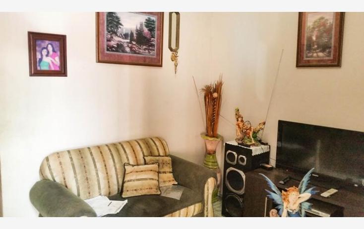 Foto de casa en venta en  130, mazatlan ii, mazatlán, sinaloa, 1620926 No. 03