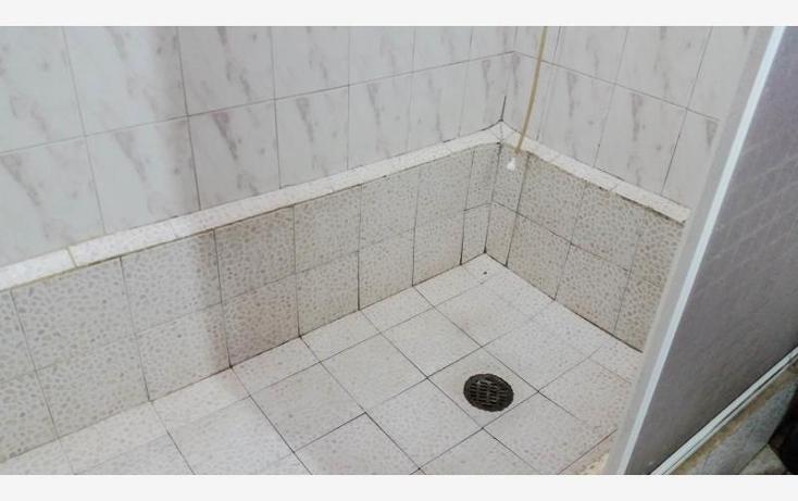 Foto de casa en venta en  130, mazatlan ii, mazatlán, sinaloa, 1620926 No. 08