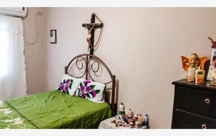Foto de casa en venta en  130, mazatlan ii, mazatlán, sinaloa, 1620926 No. 09