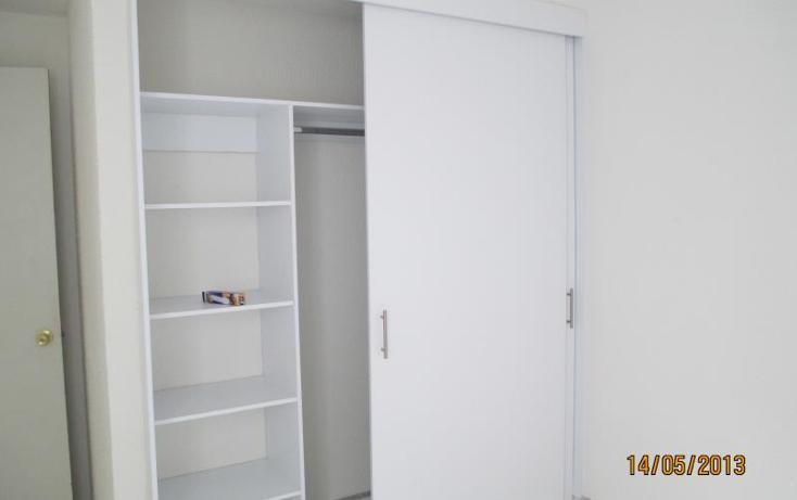 Foto de departamento en renta en  130, montenegro, querétaro, querétaro, 2704973 No. 06