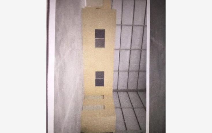 Foto de nave industrial en renta en  130, parque industrial lagunero, gómez palacio, durango, 1764960 No. 02