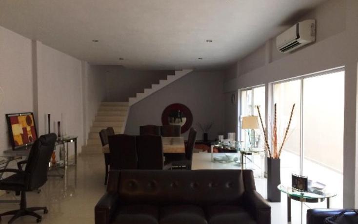 Foto de casa en venta en  130 poniente, montebello, lerdo, durango, 1216321 No. 01