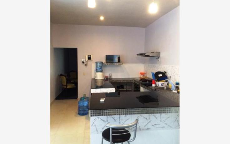 Foto de casa en venta en  130 poniente, montebello, lerdo, durango, 1216321 No. 02