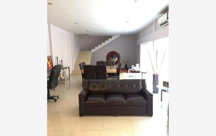 Foto de casa en venta en  130 poniente, montebello, lerdo, durango, 1216321 No. 03