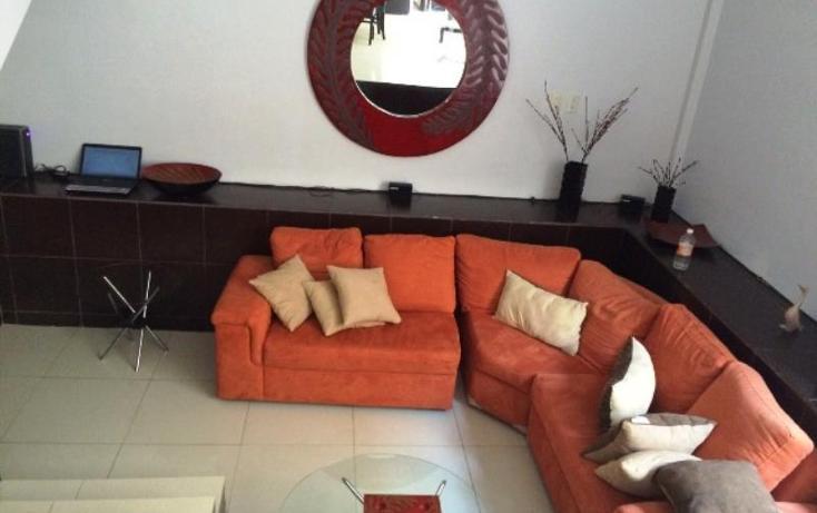 Foto de casa en venta en  130 poniente, montebello, lerdo, durango, 1216321 No. 04