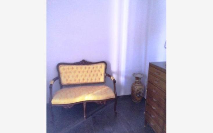 Foto de casa en venta en  130 poniente, montebello, lerdo, durango, 1216321 No. 06