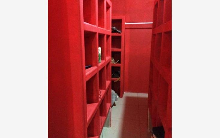 Foto de casa en venta en  130 poniente, montebello, lerdo, durango, 1216321 No. 09