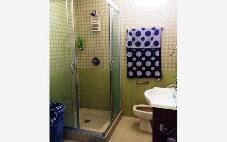 Foto de casa en venta en  130 poniente, montebello, lerdo, durango, 1216321 No. 11