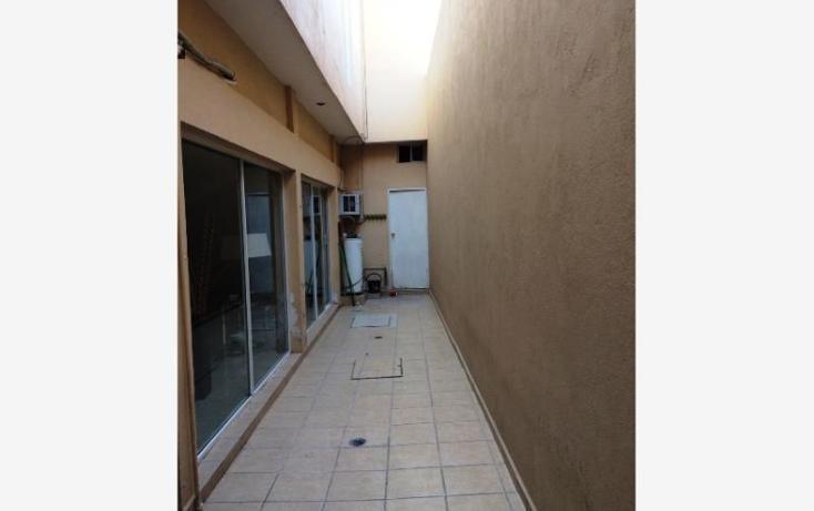 Foto de casa en venta en  130 poniente, montebello, lerdo, durango, 1216321 No. 16