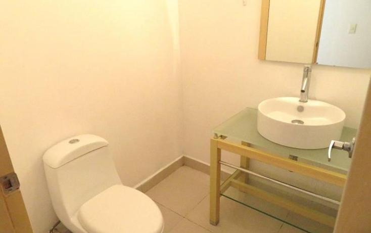Foto de departamento en venta en  130, roma norte, cuauhtémoc, distrito federal, 2545121 No. 04
