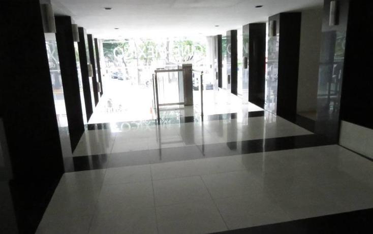 Foto de departamento en venta en  130, roma norte, cuauhtémoc, distrito federal, 2545121 No. 10