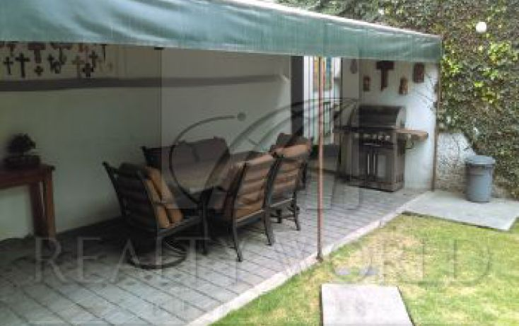 Foto de casa en venta en 130, san carlos, metepec, estado de méxico, 1688986 no 03