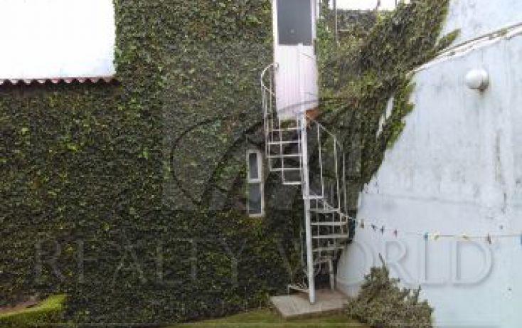 Foto de casa en venta en 130, san carlos, metepec, estado de méxico, 1688986 no 04