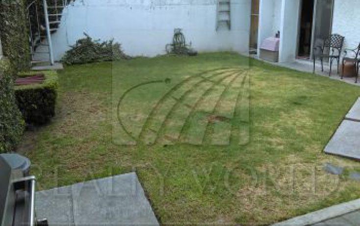 Foto de casa en venta en 130, san carlos, metepec, estado de méxico, 1688986 no 05